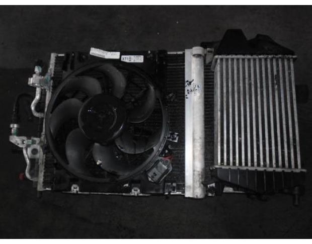 radiator racire  opel astra h 2004/03-2009