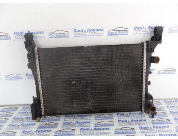 radiator racire opel corsa d 1.2b 55701408