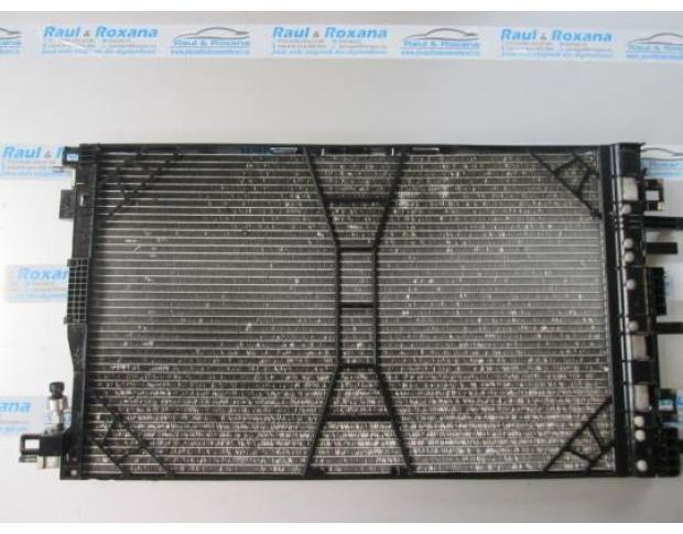radiator racire opel insignia 2.0cdti a20dth 13330217