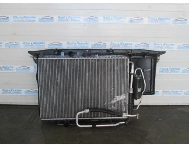 radiator racire peugeot 206 2.0hdi rhy