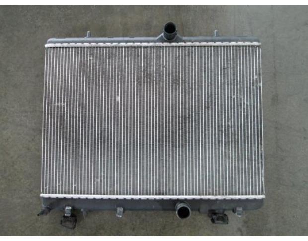 radiator racire peugeot 407 2.0hdi rhr