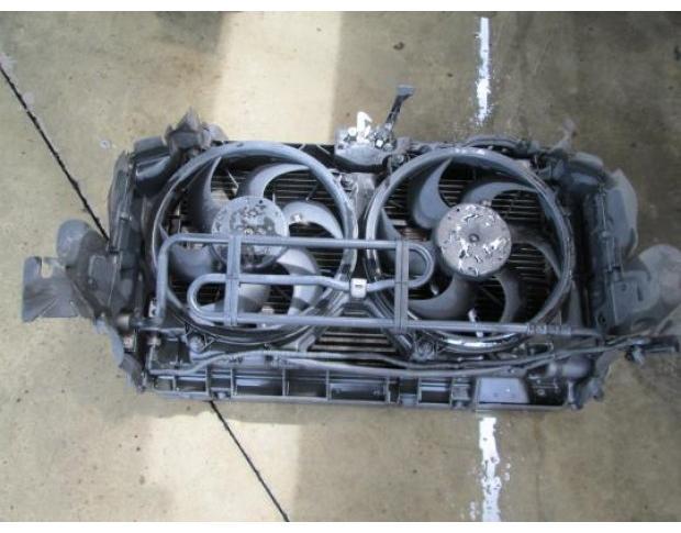 radiator racire  peugeot 407  2004/05-2008
