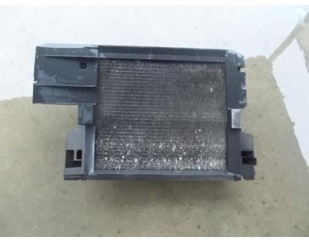 radiator racire renault kangoo 1.5dci