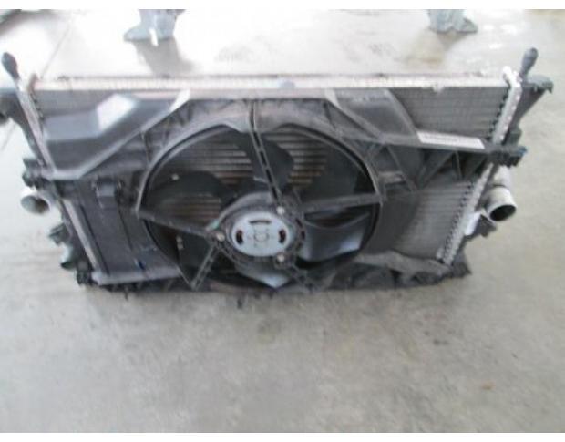 radiator racire  renault laguna 2 (bg0/1_) 2001/03-2007
