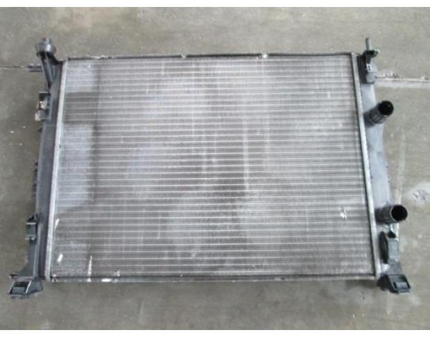 radiator racire  renault scenic 2 (jm0/1_)  2003/06-2009