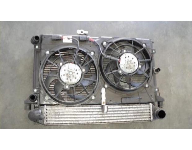 radiator racire  seat alhambra  1996-2010/03
