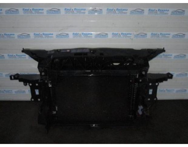 radiator racire seat altea 1.6b bgu