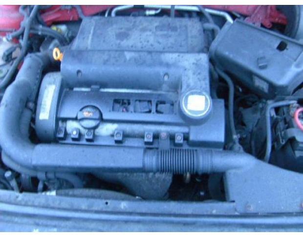 radiator racire seat leon 1m 1.4 16v axp
