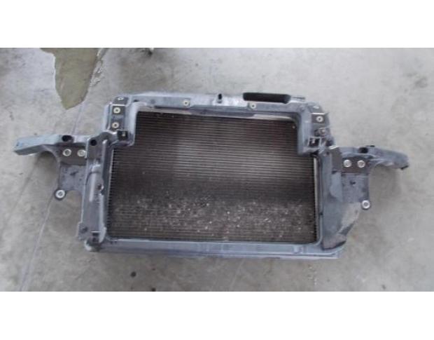 radiator racire  skoda fabia 1 (6y2) 1999-2007