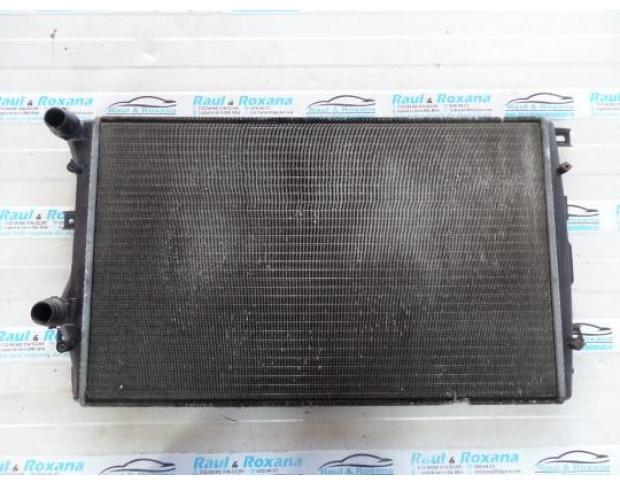 radiator racire skoda octavia 2 1.9tdi bxe 1k0121253aa