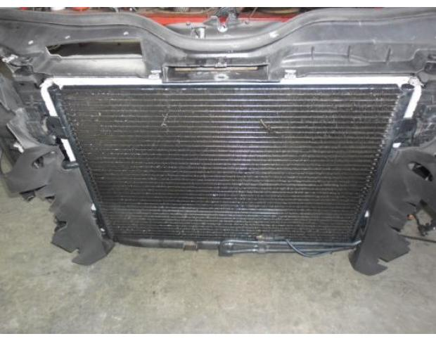 radiator racire  skoda superb (3u4) 2002/02 - 2008/03