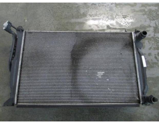 radiator racire  skoda superb (3u4) 2002/02 - 2008/03