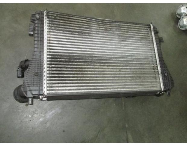 radiator racire  volkswagen passat  (3c2) 2005/08 -2010/08