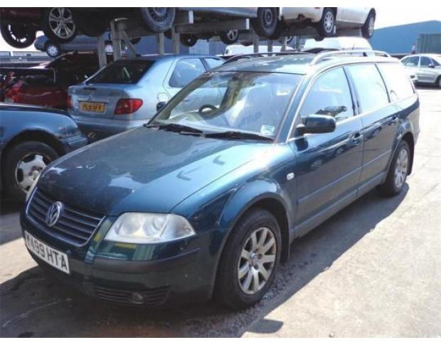 radiator racire  volkswagen  passat variant (3b6) 2000/11-2005/08