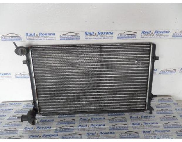 radiator racire vw golf 5 1.4fsi