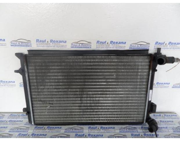 radiator racire vw golf 5 2.0sdi 1k0121251p