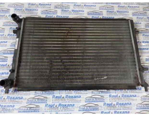 radiator racire vw golf 5 2.0sdi bdk 1k0121251p