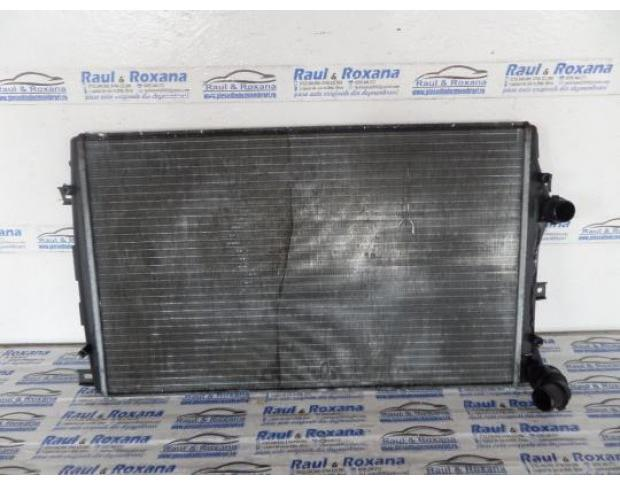 radiator racire vw golf 5 2.0sdi bdk