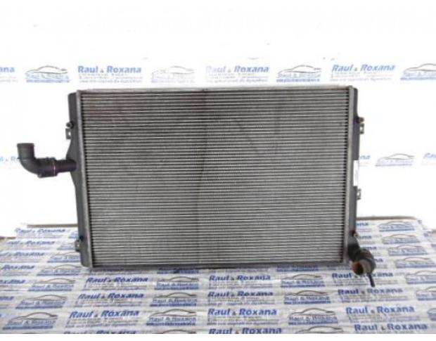 radiator racire vw golf 5 2.0tdi 1k0121251n