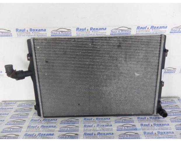 radiator racire vw golf 5 2.0tdi 1k0121251n