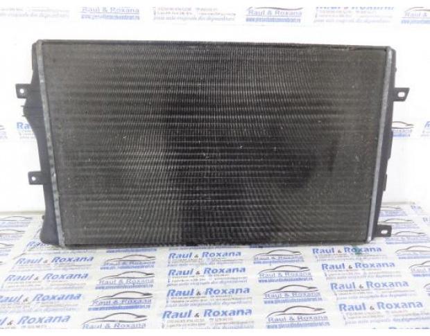 radiator racire vw passat (3c2) 1.9tdi 1k0121253aa