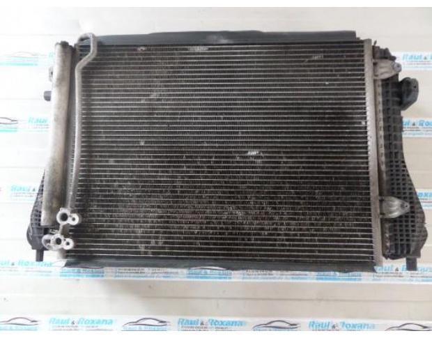radiator racire vw passat 2.0tdi 3c0121253al