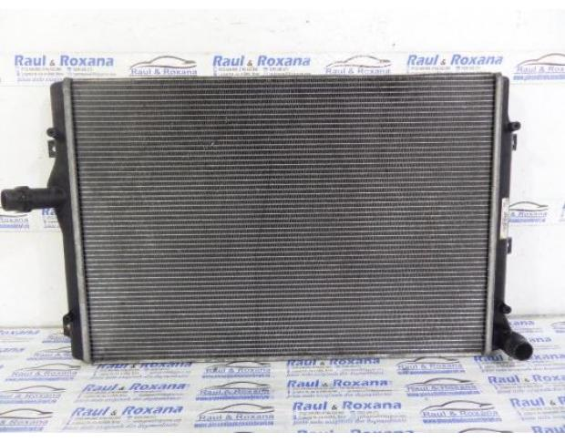 radiator racire vw passat 2.0tdi bkp 3c0121253al