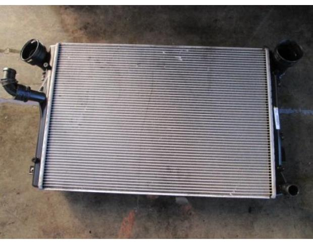 radiator racire vw passat 2.0tdi bmn oe 3c0121253k