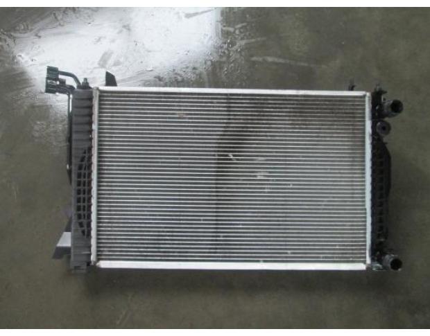 radiator racire vw passat b6 1.9tdi avb