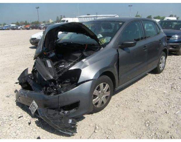 ramforsaj bara spate volkswagen polo(6r_) 2009/06->