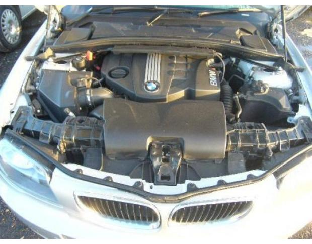 rampa injectoare bmw 120d an 2004-2010 n47d20