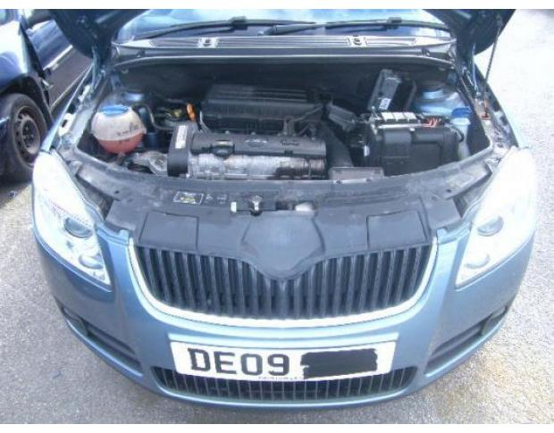 rampa injectoare  fabia 2 1.4i an 2006-2010