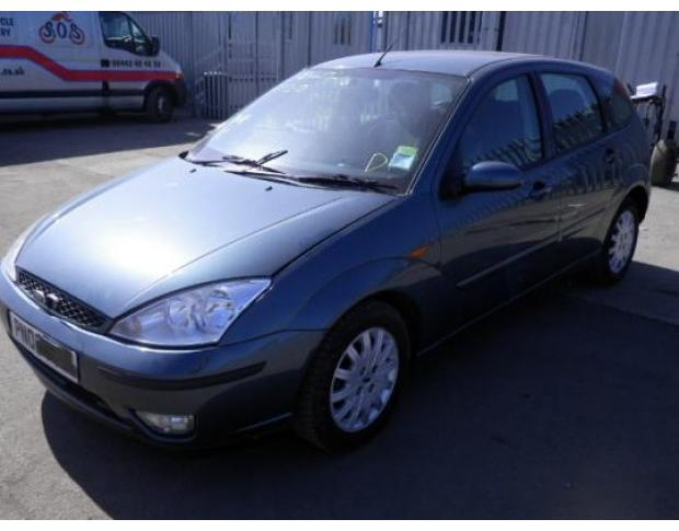 macara usa ford focus 1800tddi
