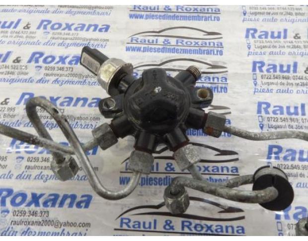 rampa injectoare ford focus 2 1.8tdci 4m5q-9d280-db