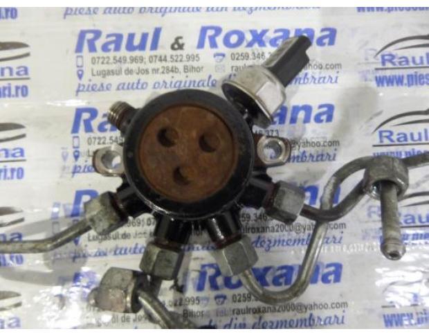 rampa injectoare ford focus 2 1.8tdci 4m5q9d280db