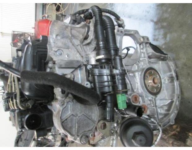 rampa injectoare ford focus c-max  2003/10-2007/03