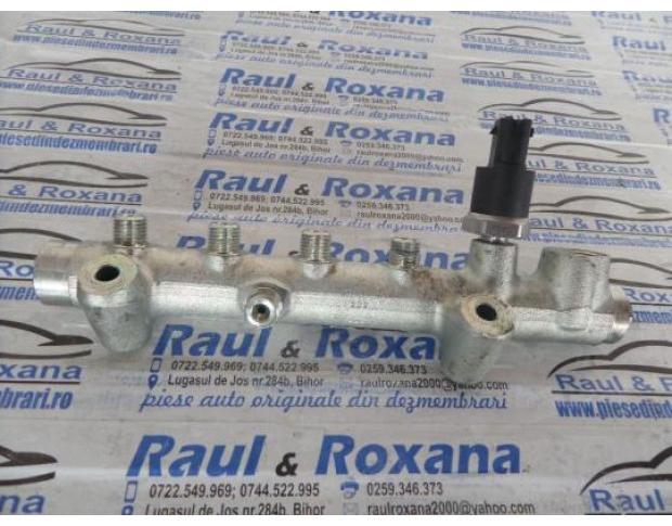 rampa injectoare opel astra g 1.7cdti 0445214049