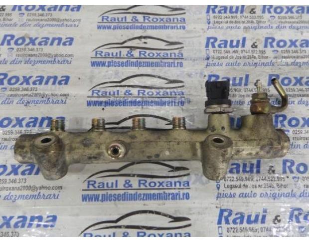 rampa injectoare opel astra h 1.7cdti 0445214094