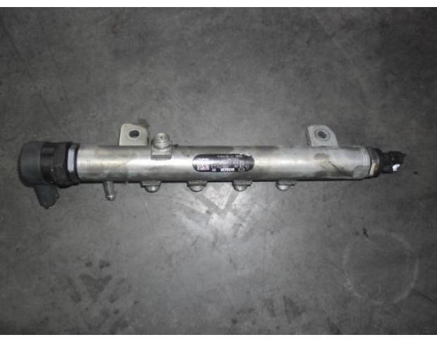 rampa injectoare opel astra h 2004/03-2009