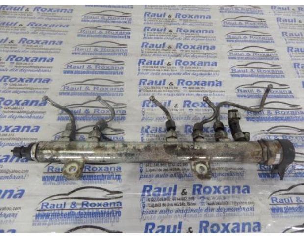 rampa injectoare opel combo 1.3cdti z13dtj 0445214086