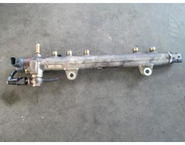 rampa injectoare opel corsa c 2000-2006