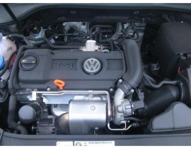 rampa injectoare volkswagen golf 6  (5k1) 2008/10-2012/10