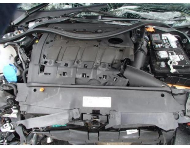 rampa injectoare volkswagen jetta (162)  2011/05 -