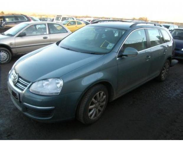 rampa injectoare vw golf 5 combi