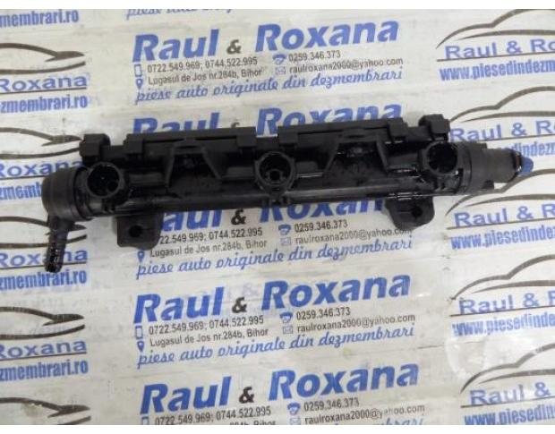 rampa injectoare vw polo 9n 1.2b azq 03e133320