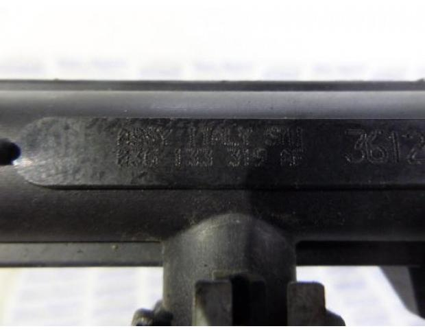 rampa injectoare vw polo 9n 1.4b bbz 036133319af