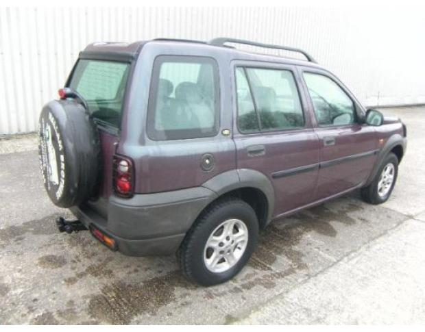 far stanga land rover freelander  (ln) 1998-2006/10