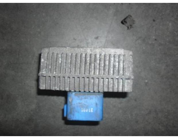 releu bujii opel astra h 2004/03-2009