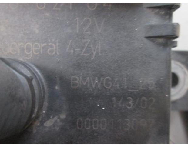 releu ventilator bmw 320d 0000113097