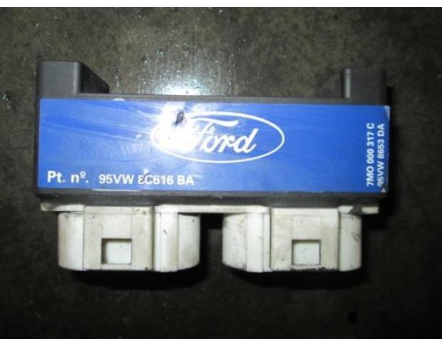 releu ventilator  ford galaxy  1995/03-2006/05